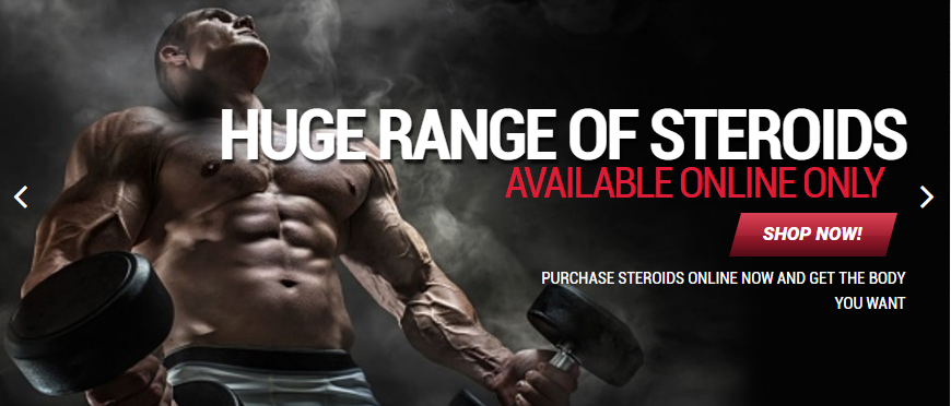 Anabolic-steroid-shop.biz - steroids for sale