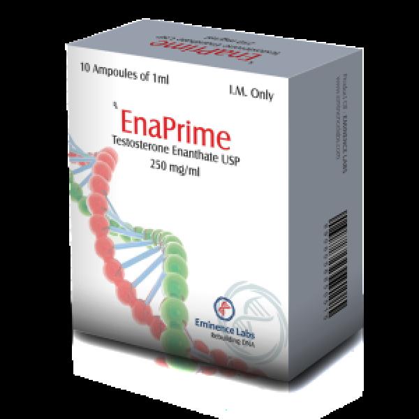 Buy Enaprime Online UK EU Delivery Online Steroid Store
