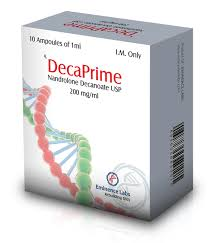 Buy Decaprime Online UK EU Delivery Online Steroid Store