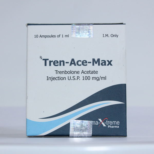 Buy Tren-Ace-Max amp Online UK EU Delivery Online Steroid Store