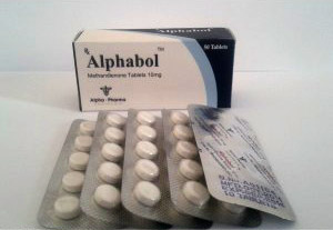 Buy Alphabol Online UK EU Delivery Online Steroid Store