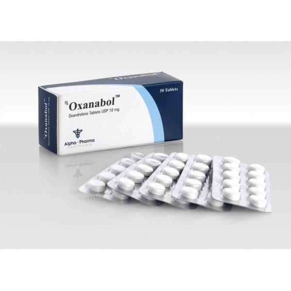 Buy Oxanabol Online UK EU Delivery Online Steroid Store