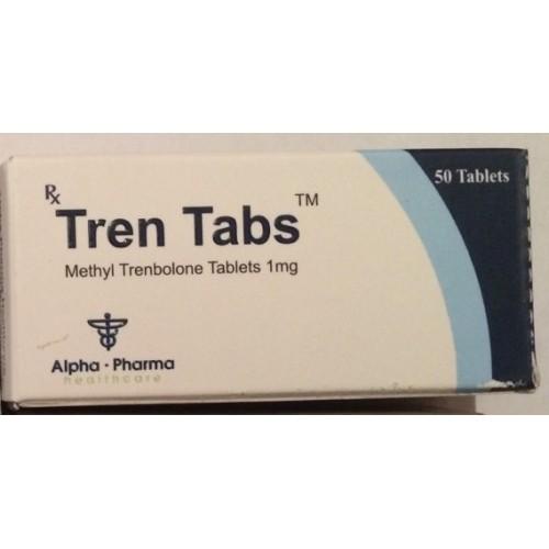 Buy Tren Tabs Online UK EU Delivery Online Steroid Store