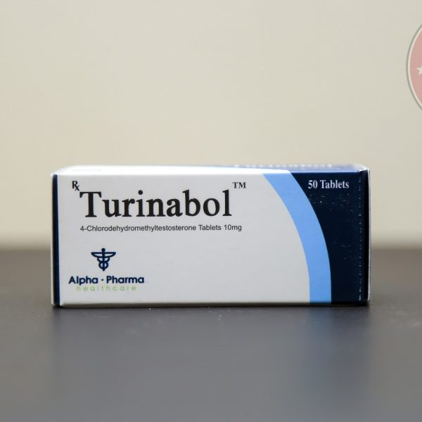 Buy Turinabol 10 Online UK EU Delivery Online Steroid Store