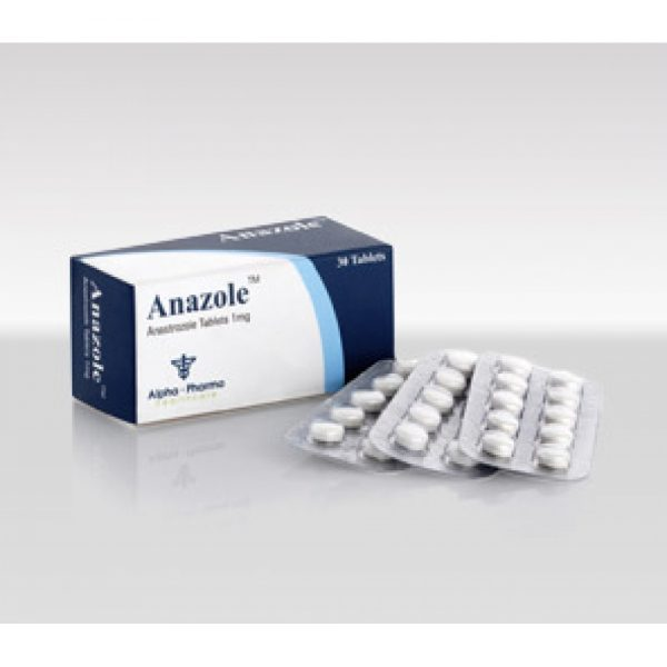 Buy Anazole Online UK EU Delivery Online Steroid Store