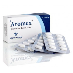 Buy Aromex Online UK EU Delivery Online Steroid Store