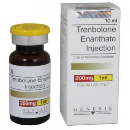 Buy Trenbolin (vial) Online UK EU Delivery Online Steroid Store
