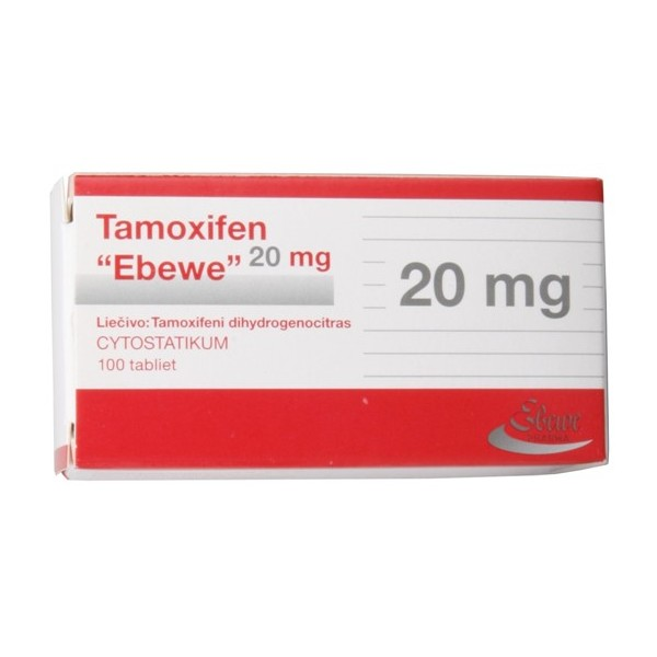 Buy Tamoxifen 20 Online UK EU Delivery Online Steroid Store