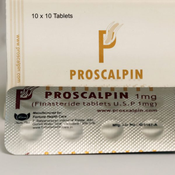 Buy Proscalpin Online UK EU Delivery Online Steroid Store