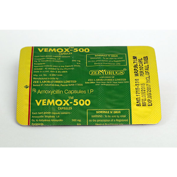 Buy Vemox 500 Online UK EU Delivery Online Steroid Store
