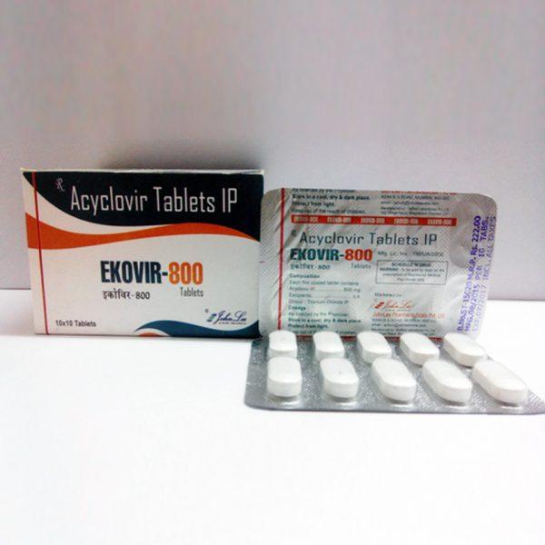 Buy Ekovir Online UK EU Delivery Online Steroid Store