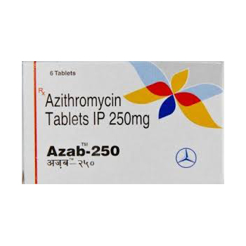 Buy Azab 250 Online UK EU Delivery Online Steroid Store