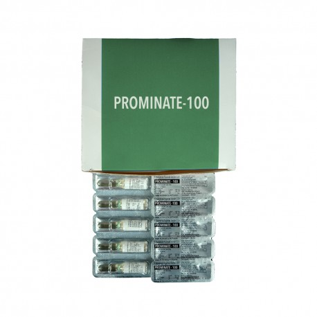 Buy Prominate 100 Online UK EU Delivery Online Steroid Store