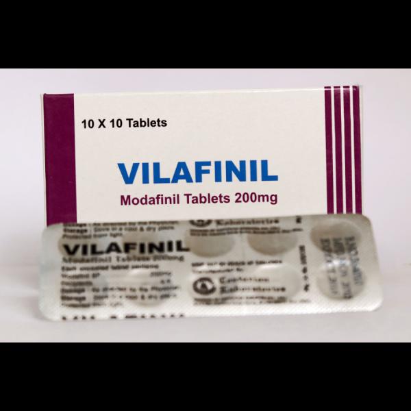 Buy Vilafinil Online UK EU Delivery Online Steroid Store