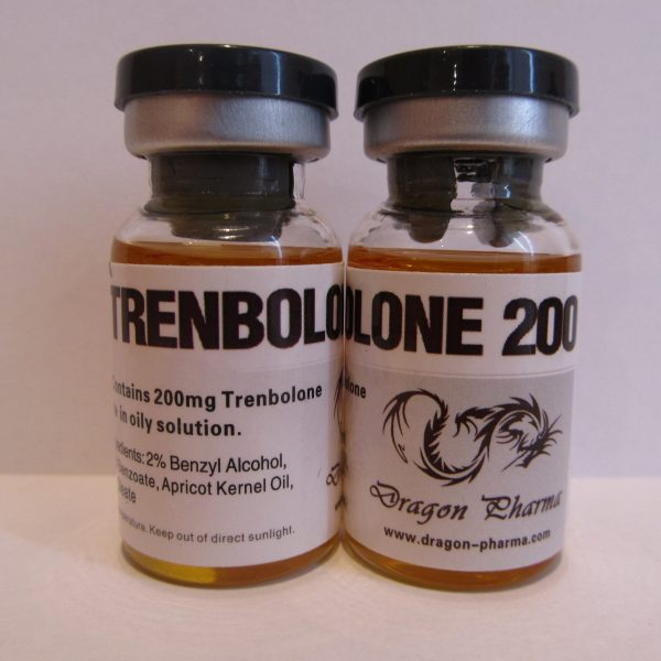 Buy Trenbolone 200 Online UK EU Delivery Online Steroid Store