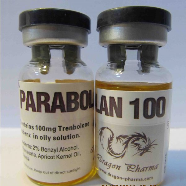 Buy Parabolan 100 Online UK EU Delivery Online Steroid Store