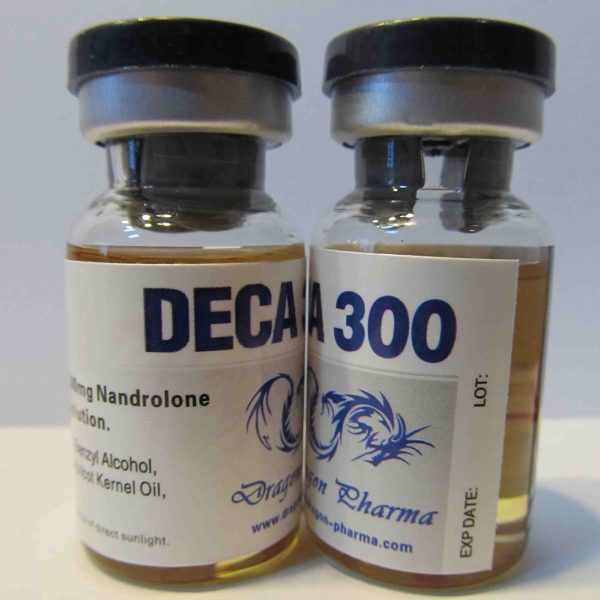 Buy Deca 300 Online UK EU Delivery Online Steroid Store