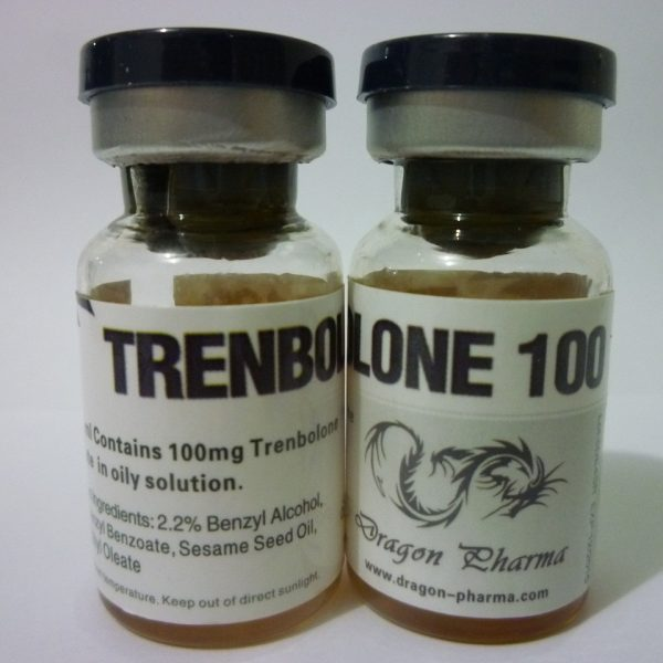 Buy Trenbolone 100 Online UK EU Delivery Online Steroid Store