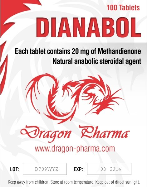 Buy Dianabol 20 Online UK EU Delivery Online Steroid Store
