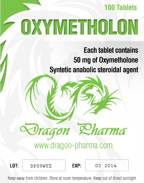 Buy Oxymetholone Online UK EU Delivery Online Steroid Store