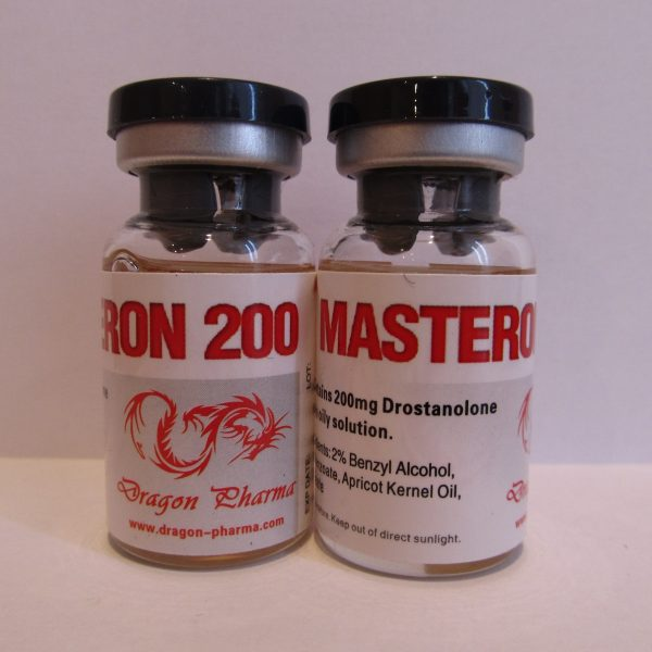 Buy Masteron 200 Online UK EU Delivery Online Steroid Store