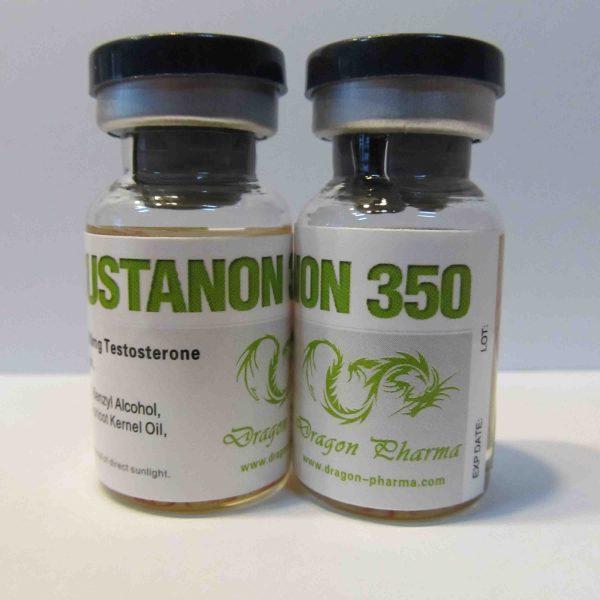 Buy Sustanon 350 Online UK EU Delivery Online Steroid Store