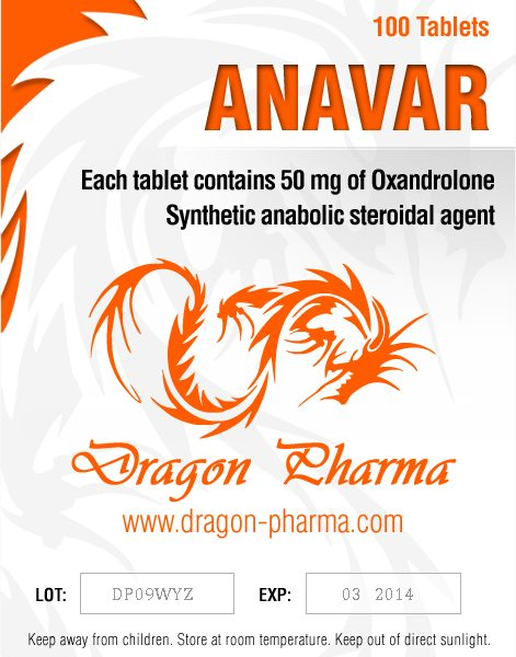 Buy Anavar 50 Online UK EU Delivery Online Steroid Store