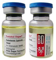 Buy Testabol Depot Online UK EU Delivery Online Steroid Store