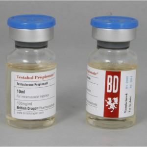 Buy Testabol Propionate Online UK EU Delivery Online Steroid Store