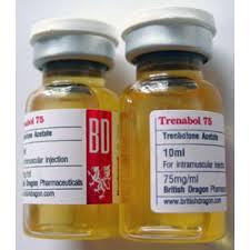 Buy Trenabol Online UK EU Delivery Online Steroid Store