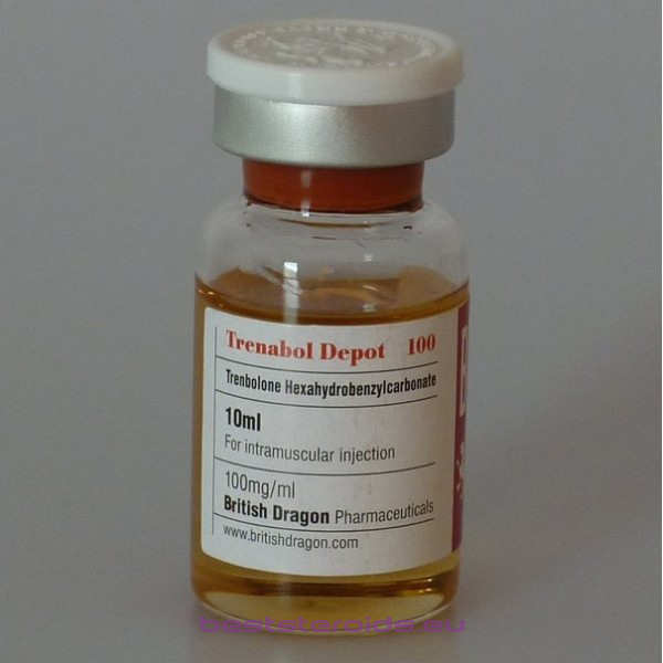 Buy Trenabol-H Online UK EU Delivery Online Steroid Store