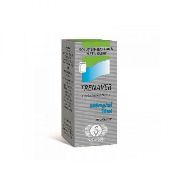Buy Trenaver vial. Online UK EU Delivery Online Steroid Store