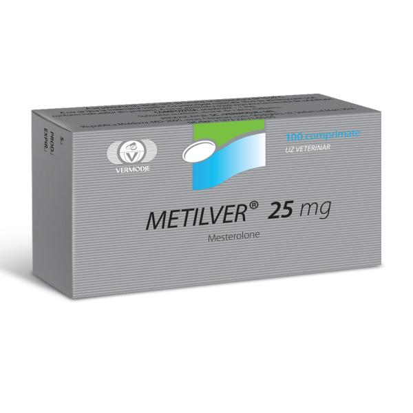 Buy Metilver Online UK EU Delivery Online Steroid Store