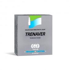 Buy Trenaver amp. Online UK EU Delivery Online Steroid Store