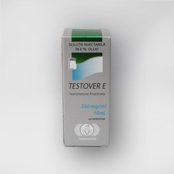 Buy Testover E vial. Online UK EU Delivery Online Steroid Store