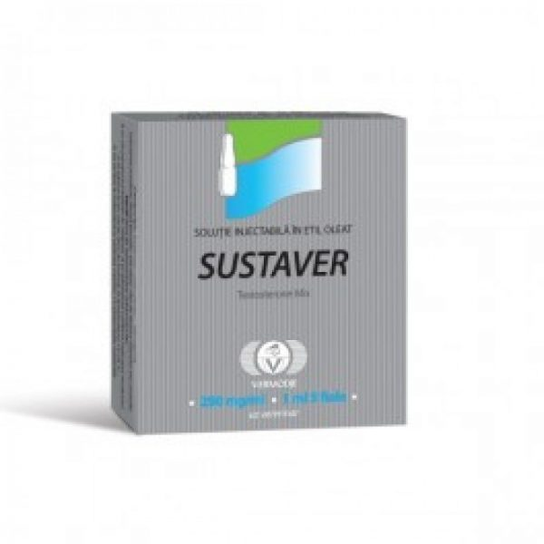 Buy Sustaver amp Online UK EU Delivery Online Steroid Store