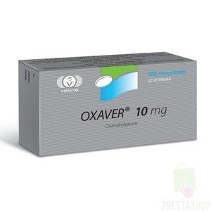 Buy Oxaver (Oxandrolone) Online UK EU Delivery Online Steroid Store