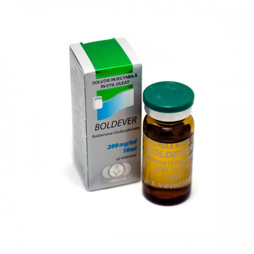 Buy Boldever vial. Online UK EU Delivery Online Steroid Store