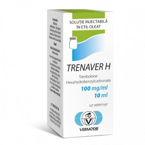 Buy Trenaver H Online UK EU Delivery Online Steroid Store