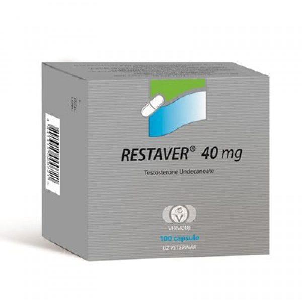 Buy Restaver Online UK EU Delivery Online Steroid Store