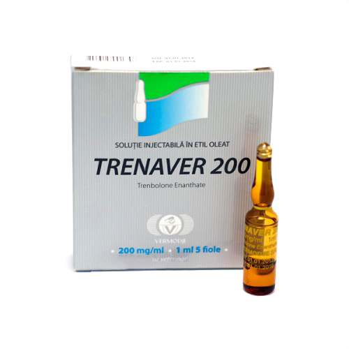 Buy Trenaver 200 ampoules Online UK EU Delivery Online Steroid Store