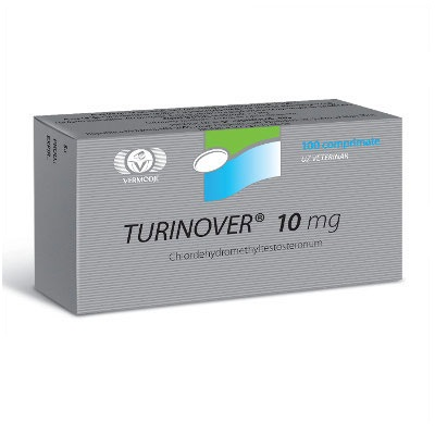 Buy Turinover Online UK EU Delivery Online Steroid Store