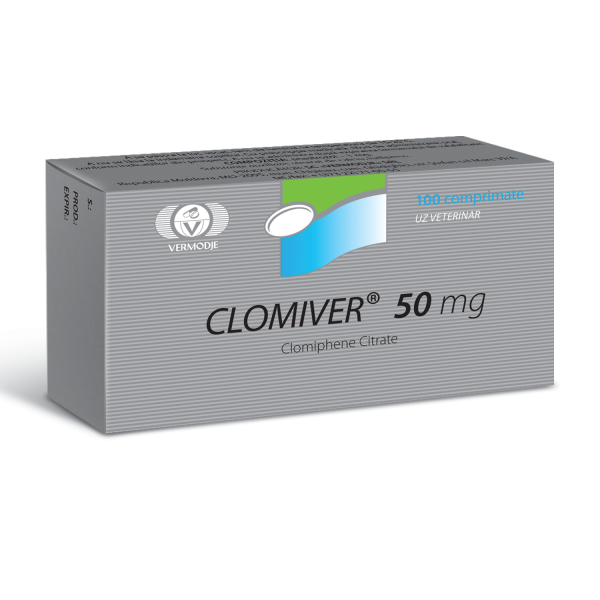 Buy Clomiver Online UK EU Delivery Online Steroid Store