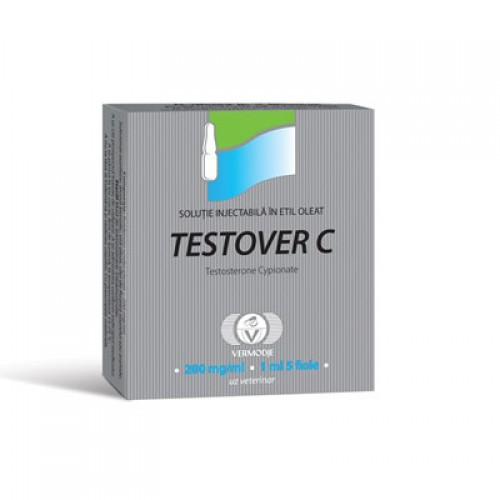 Buy Testover C amp. Online UK EU Delivery Online Steroid Store