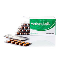 asia pharma dianabol